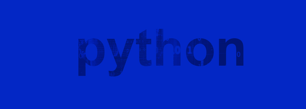 2 python best programming language for AI