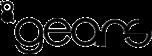 8Gears logo