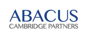 Abacus Cambridge logo