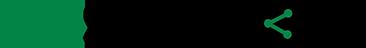 729 Solutions logo