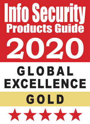Info Security Products Guide 2020