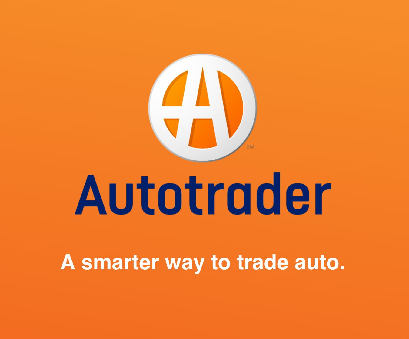 aiuto trader