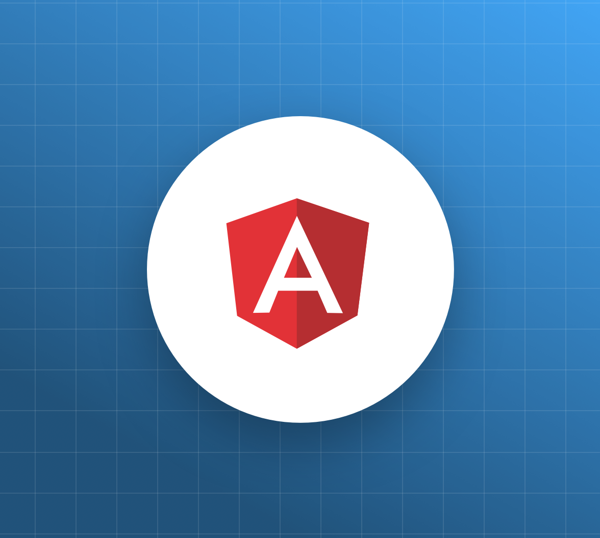 A deep dive into the new Angular Ivy compiler