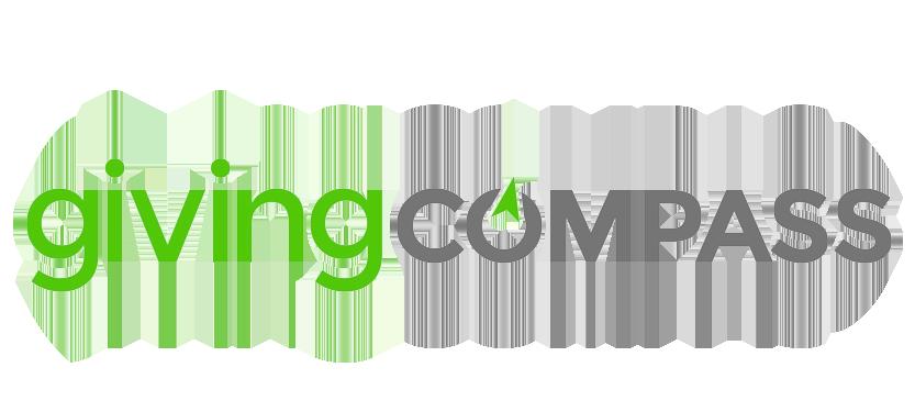 GivingCompass