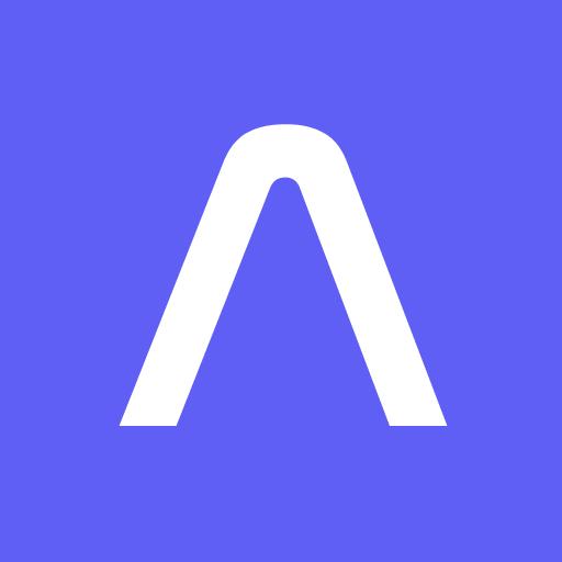 Altostra logo