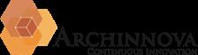 Archinnova logo