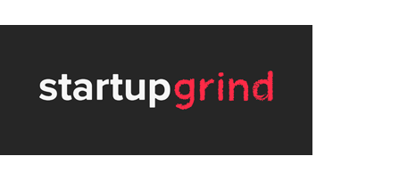 Auth0 is a preferred partner of Startup Grind