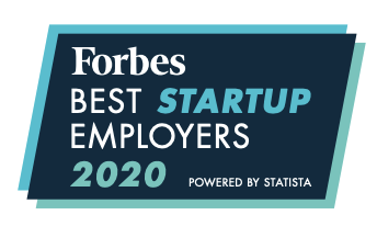 Forbes + Statista 2020
