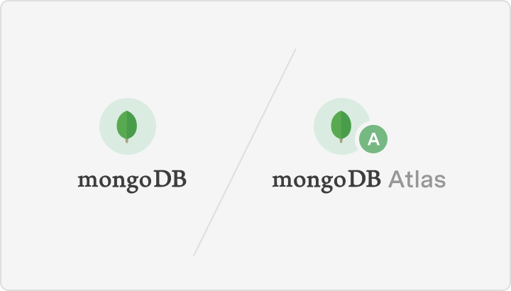 Connect to your MongoDB data anywhere