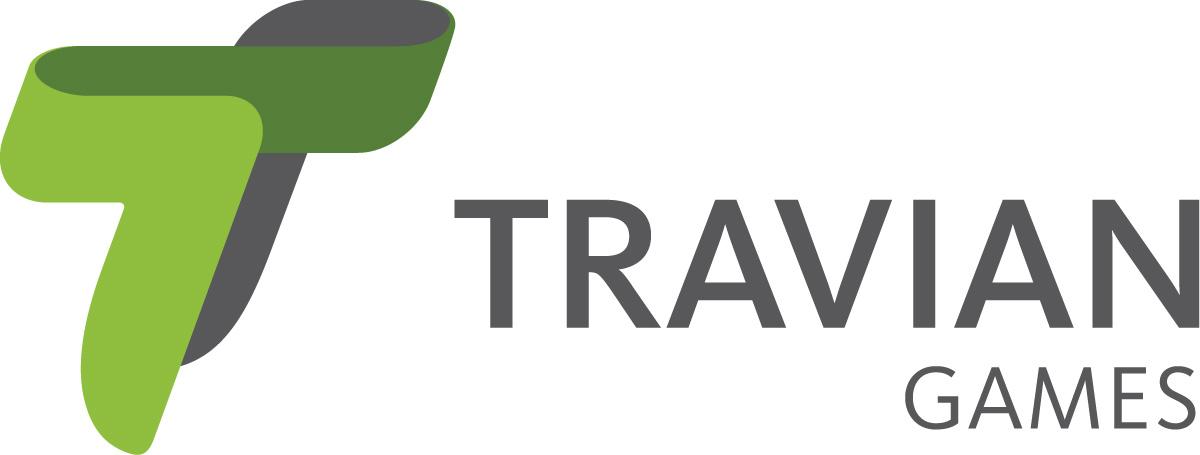 Press | Travian Games