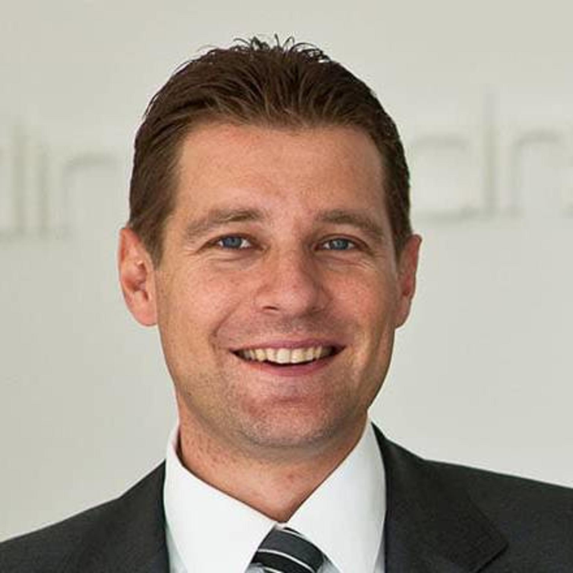 Dr. Dinko Toncic