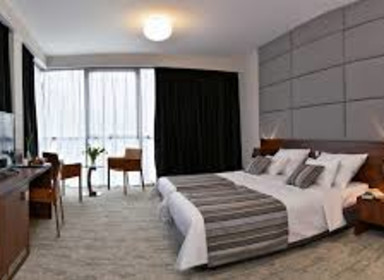 Priska Med Luxury Rooms