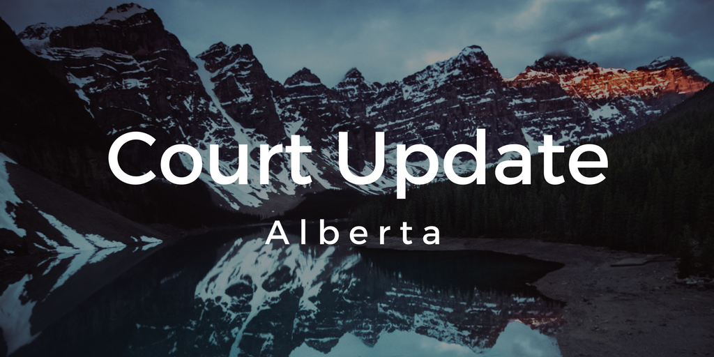 New Calgary Family Court Privacy Protections