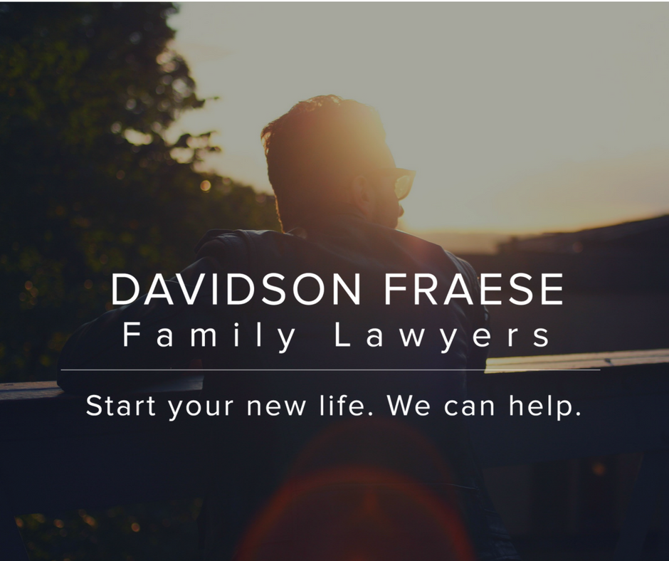 Family lawyer vancouver free consultation