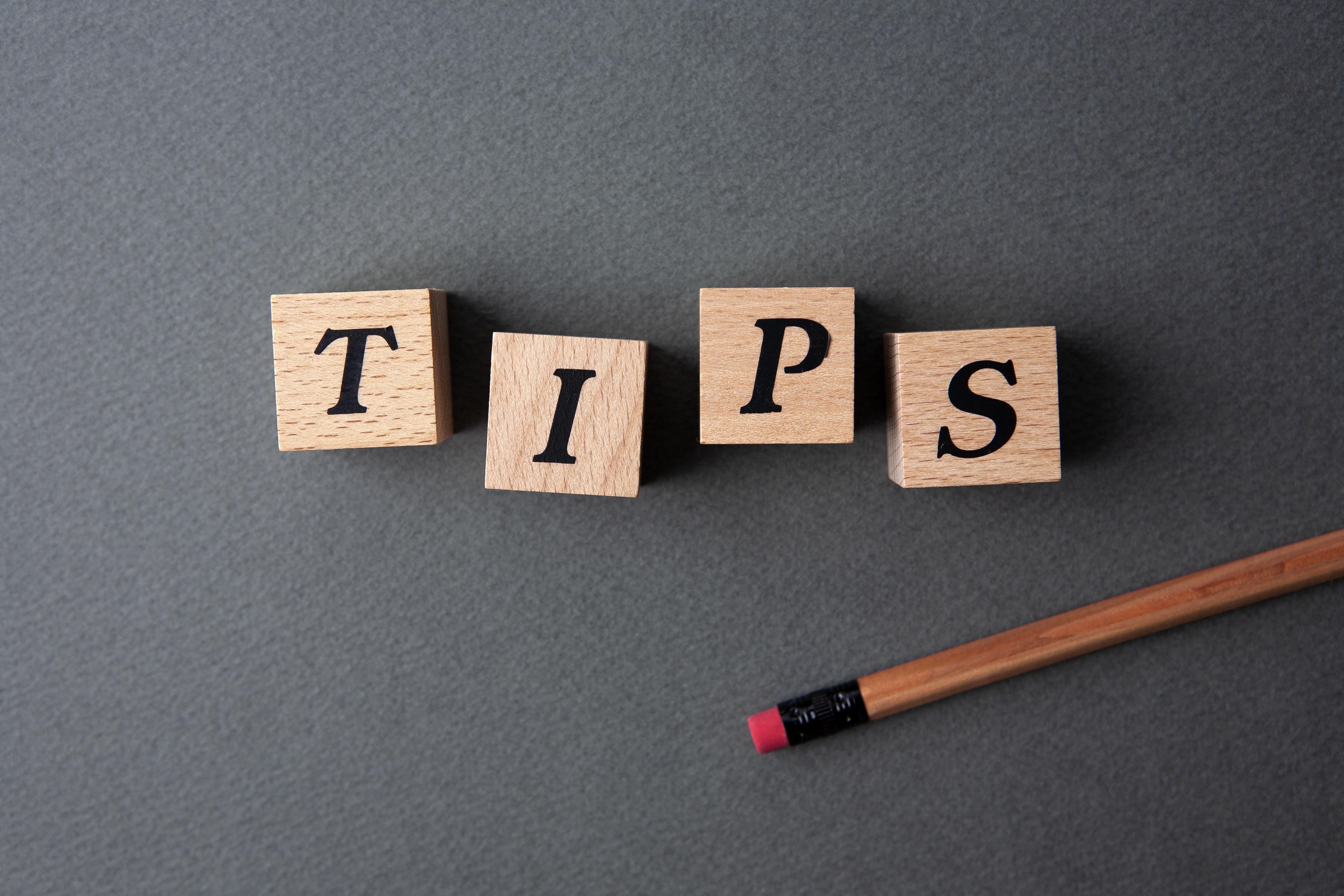 tips for handling frustration at work