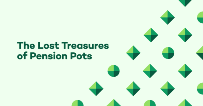 new-lost-pensions-header