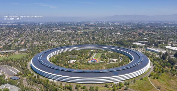 Apple_park_cupertino_2019_credits