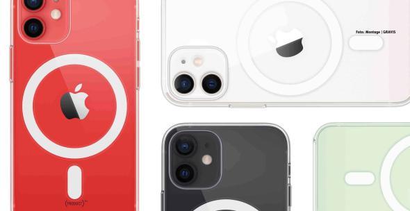 iphone-12-montage-gravis