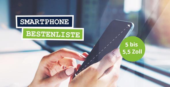 Der Kunde muss sich mit seiner E-Mail registrieren: [http://bit.ly/2tEQ3LA](http://bit.ly/2tEQ3LA) und die Rufnummer dem neuen Benutzerkonto hinzufügen, spätestens dann Einsicht in Online-Service und Rechnungen.