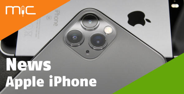 Alles rundum das neue iPhone und was in Zukunft von Apple zu erwarten ist.