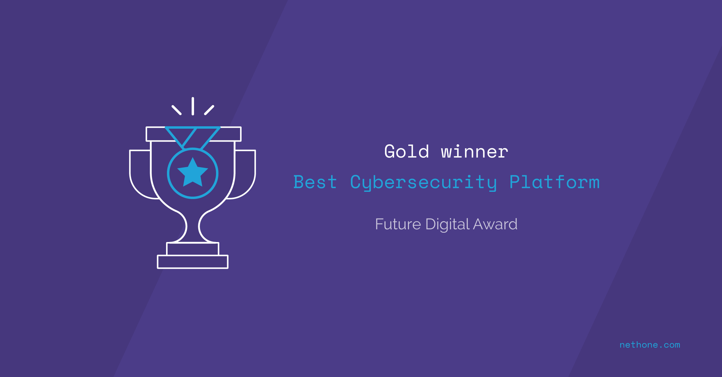 Future Digital Award