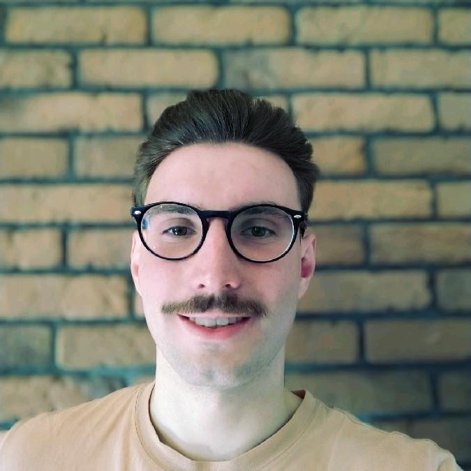 Jakub Karczewski