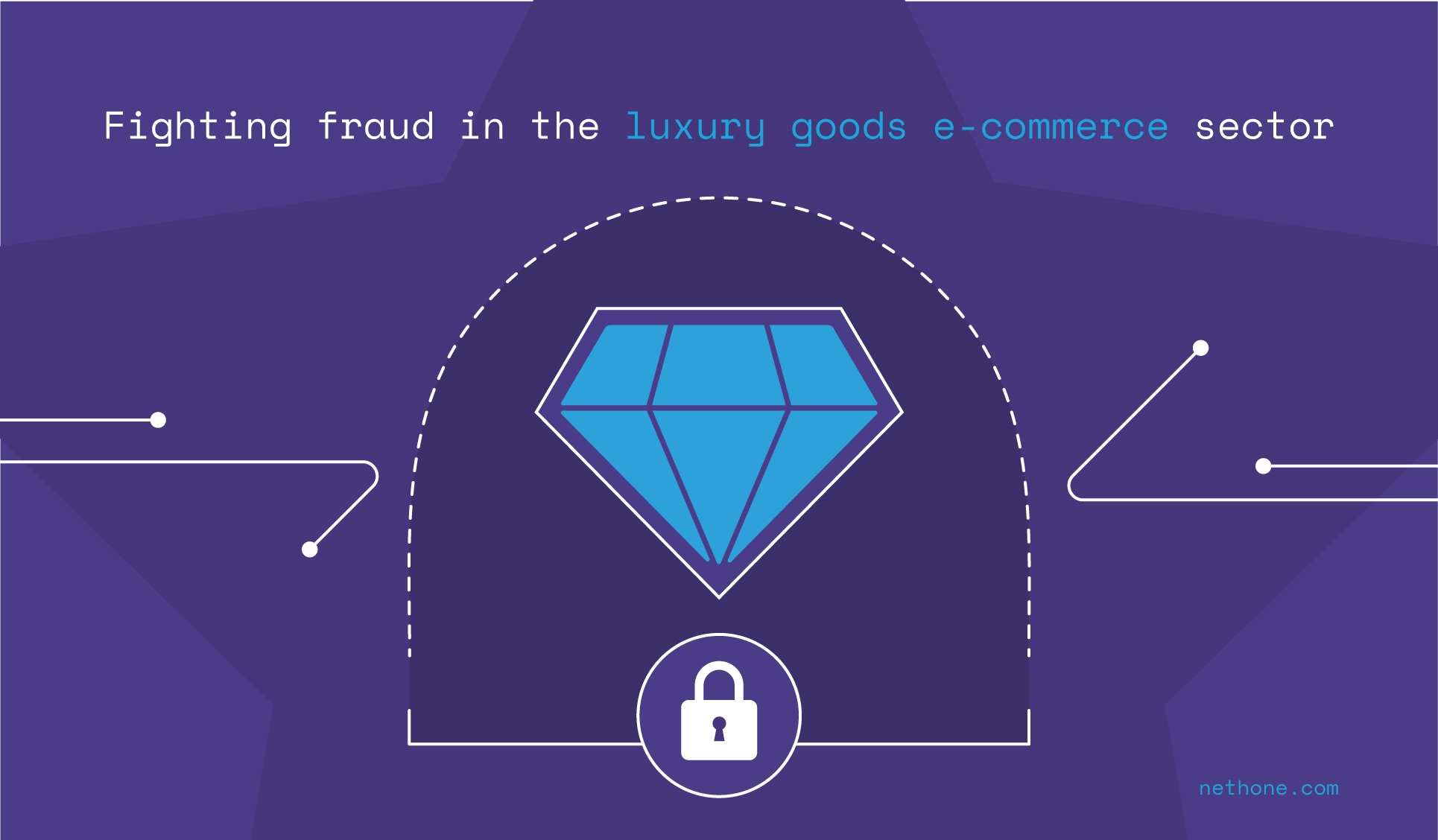 Fighting fraud in the luxury goods ecommerce sector