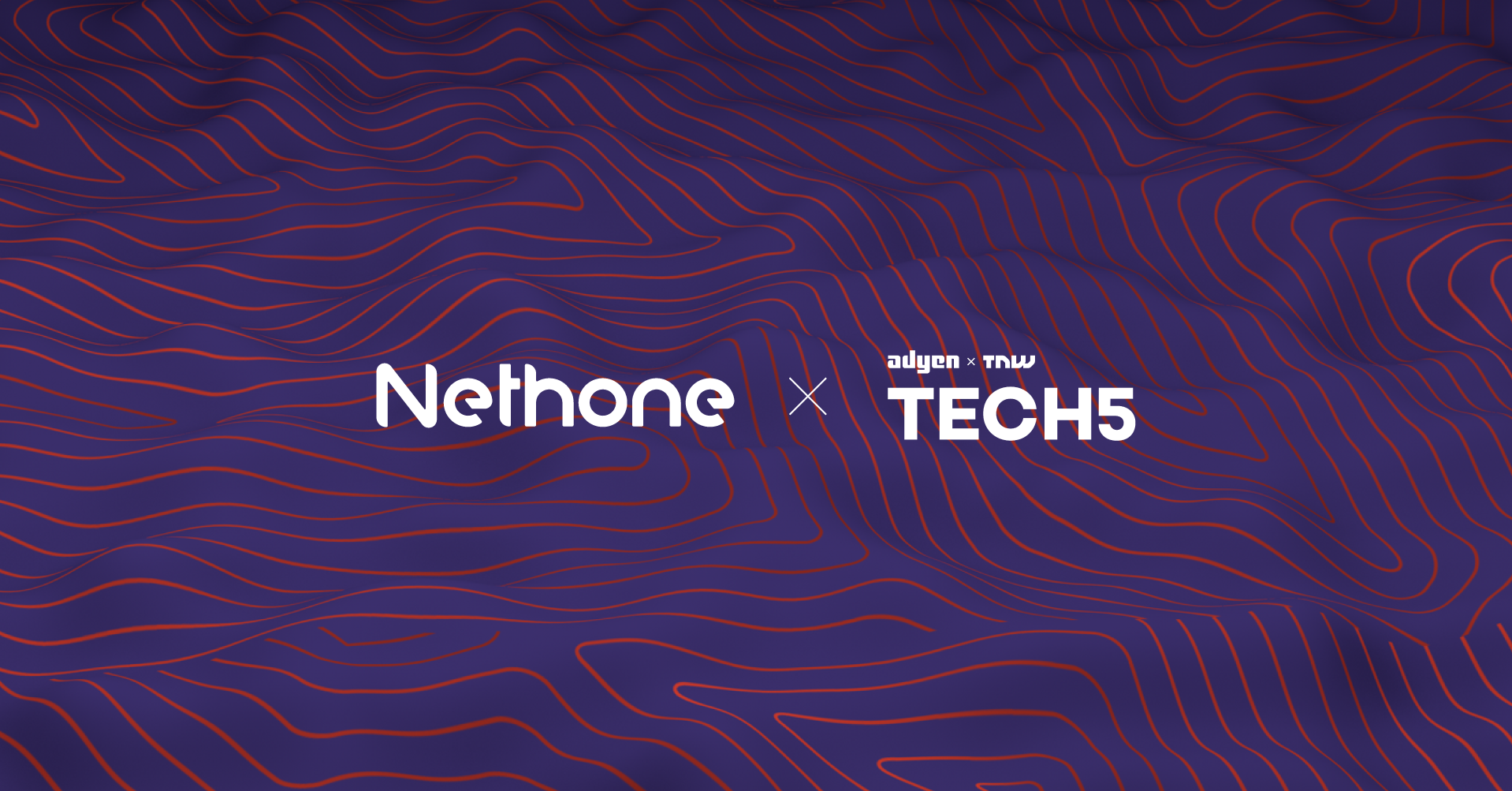 Nethone and Tech5