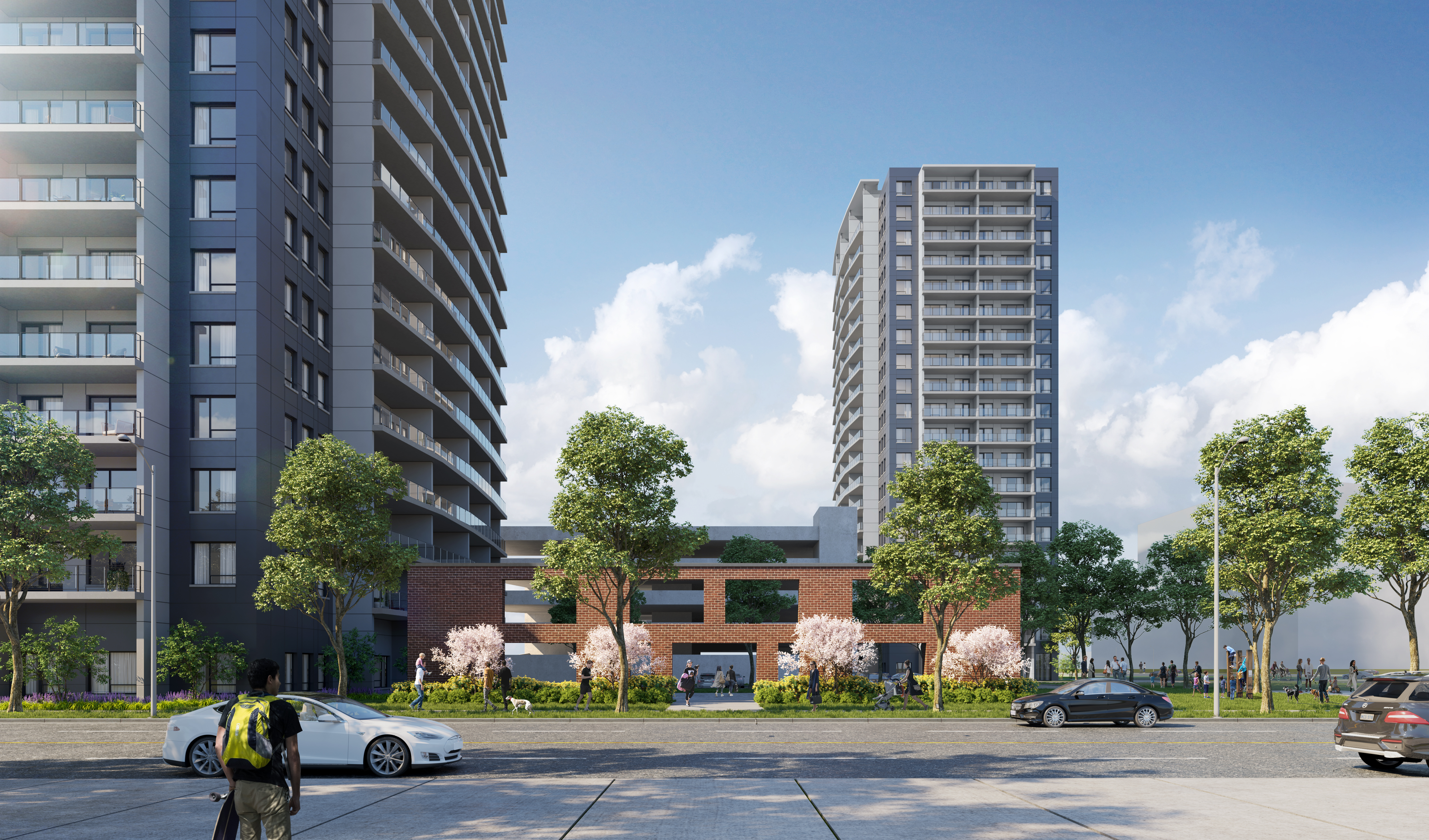Barrie-Central-Rendering-HIP-Developments