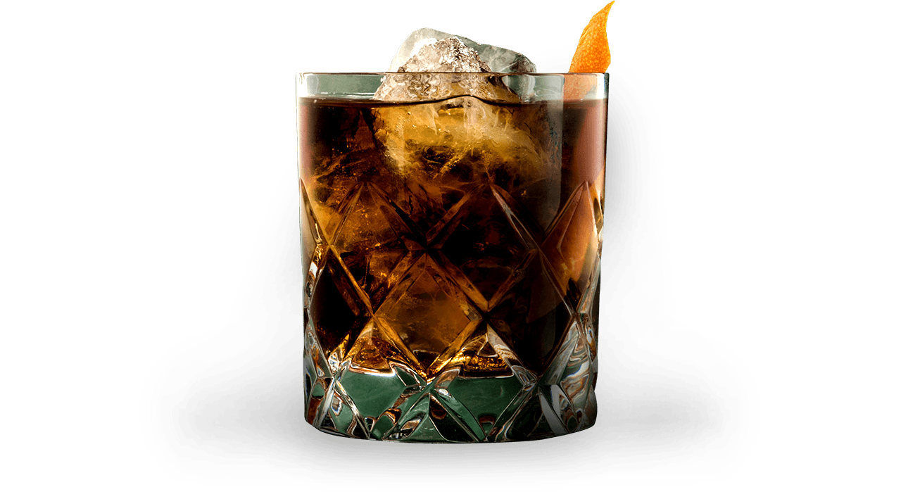 how to drink jagermeister shots