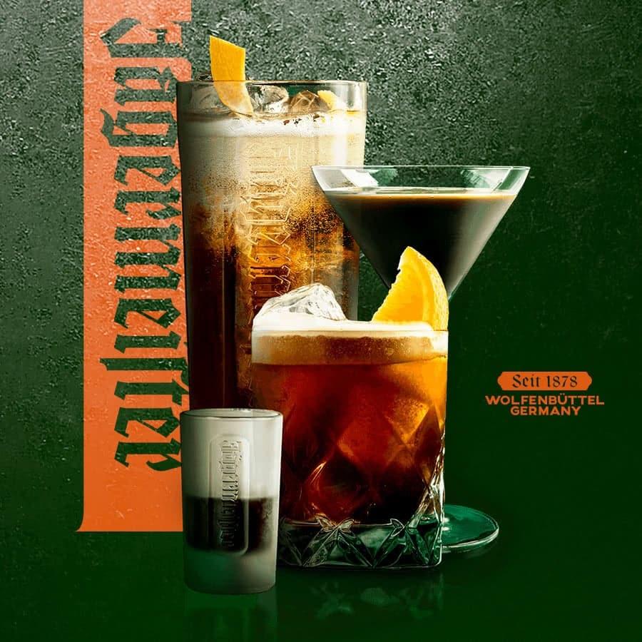 sura nappar drink