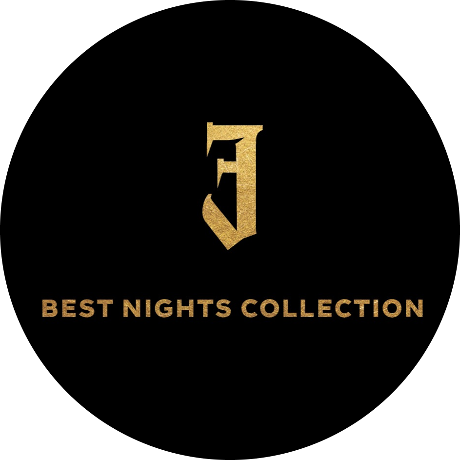 BEST NIGHTS Collection