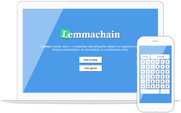 mockup-bootcamp-project-3-16-simon-lemmachain