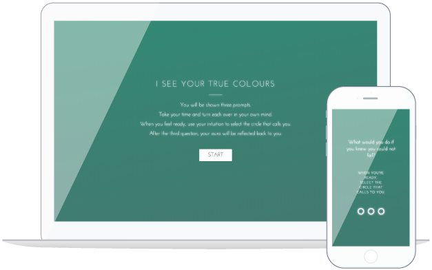 mockup-bootcamp-project-3-17-carolyn-colours