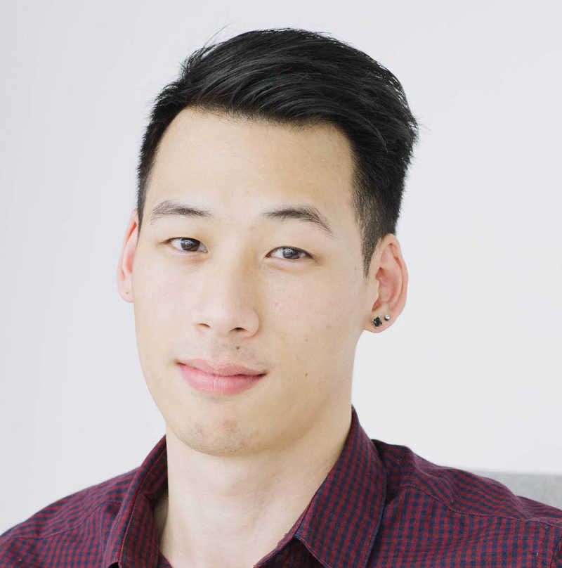 My First Week at HackerYou, Toronto's #1 Ranked Coding