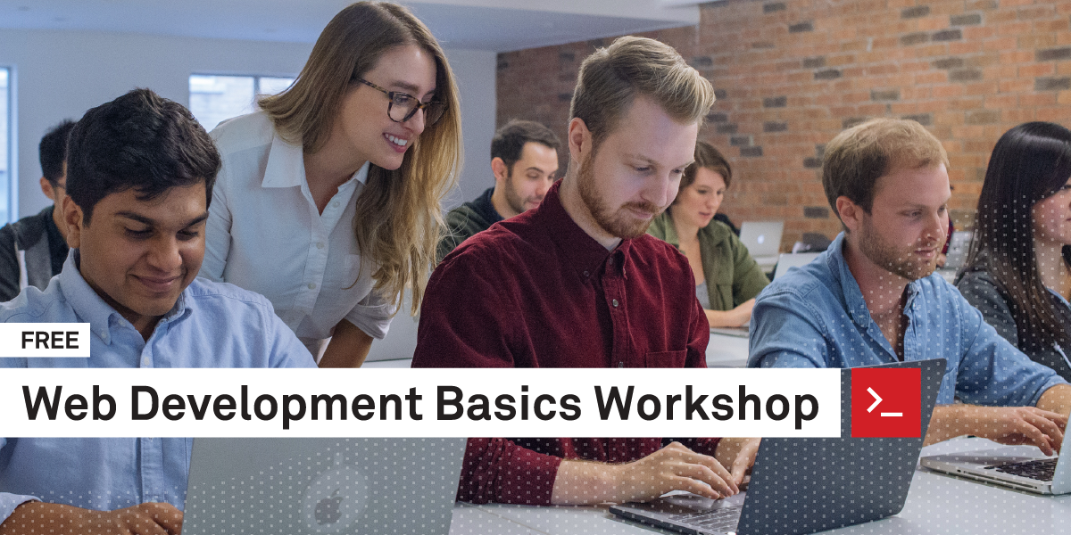 web-dev-basics-workshop