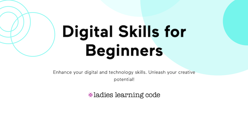 clc-digital-skills