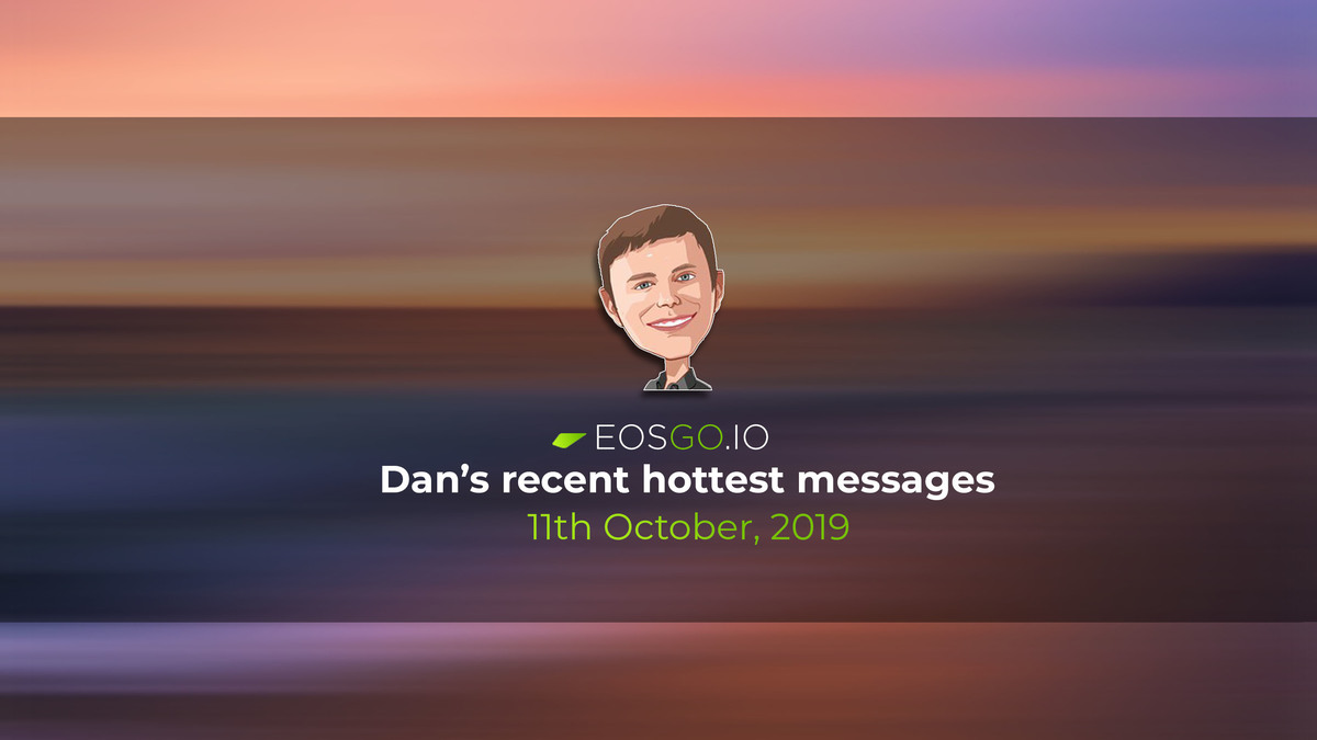 dan-messages-11102019-big