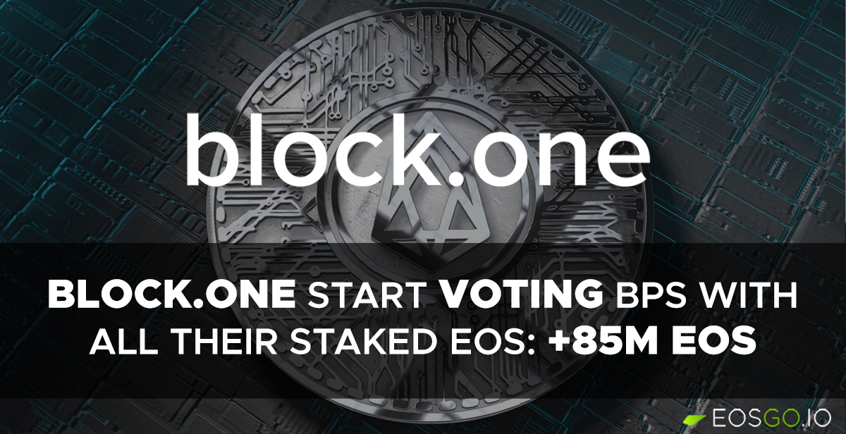 b1-start-voting-bps-with-all-their-staked-eos