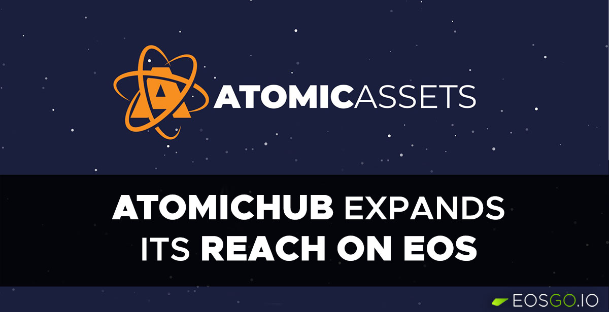 atomichub-expands-its-reach-on-eos