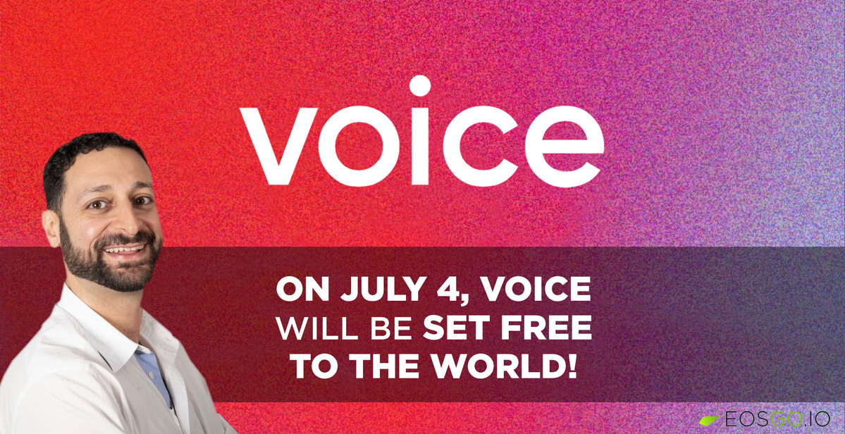 voice-will-be-set-free-o-july-4