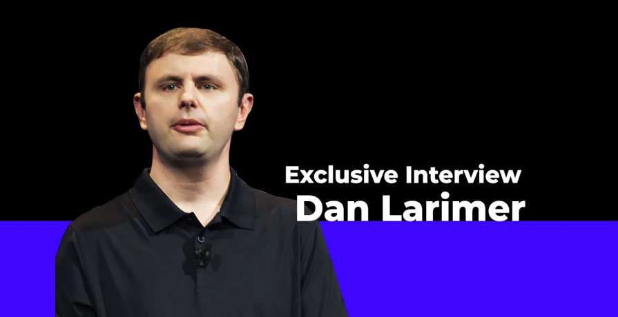 dan-larimer-interview