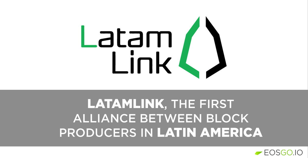 latamlink-first-alliance-bps-latin-america