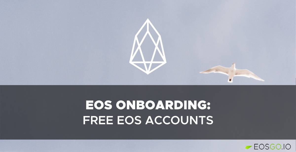 eos-onboarding-free-accounts-big