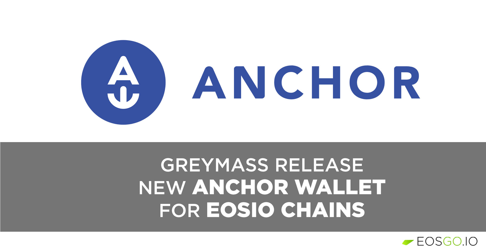 anchor-wallet