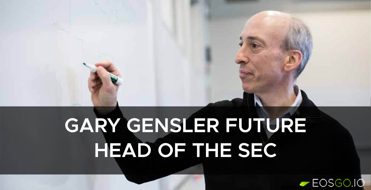 gary-gensler-future-head-of-the-sec