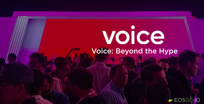 voice-beyond-the-hype-medium