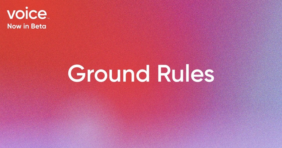 ground-rules-big