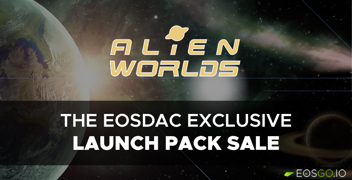 the-eosdac-exclusive-launch-pack-sale-big