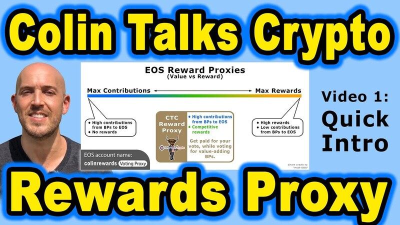 colin-talks-crypto-is-launnching-his-new-reward-proxy